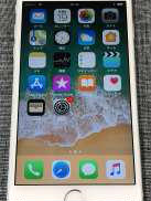 iPhone 6s 128GB docomo APPLE/DOCOMO