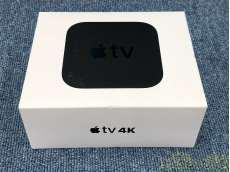 Apple TV 4K 32GB|APPLE