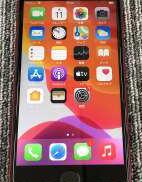 iPhone SE(第2世代) 128GB|APPLE
