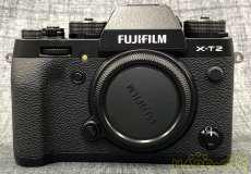 X-T2 ボディ|FUJIFILM