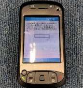 Windowsケータイ ※ジャンク品|HTC/SOFTBANK