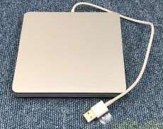 USB SuperDrive|APPLE