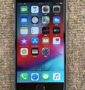 iPhone 6 64GB ※バッテリー要交換のジャンク品 APPLE/DOCOMO
