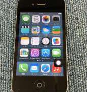iPhone 4 32GB ※ジャンク品|APPLE /SOFTBANK