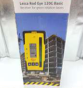 測量機器|LEICA