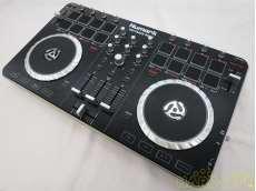 DJコントローラ NUMARK