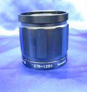カメラアクセサリーー関連商品 EIKI
