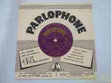 PAUL McCARTNEY/ No Other Baby|PARLOPHONE