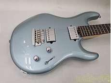 エレキギター・その他ボディタイプ|STERLING