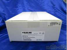 モデム BLACK BOX
