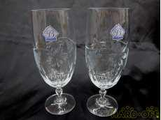 bacchus ビアペアグラス|BOHEMIA