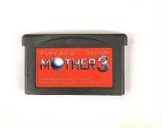 マザー3 MOTHER3 NINTENDO