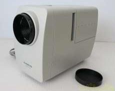 カメラアクセサリー関連商品|CABIN