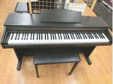 88鍵 電子ピアノ【店頭お渡し商品】|CASIO