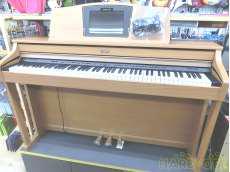 デジタルピアノ【店頭受け取りのみ】|ROLAND