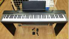電子ピアノ Privia【店頭受け渡し商品】|CASIO