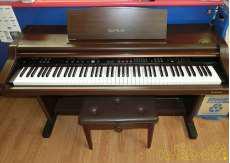 88鍵 電子ピアノ【店頭お引渡し商品】|TECHNICS