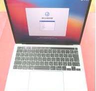 Mac book Pro|APPLE