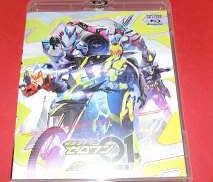 仮面ライダーゼロワン Blu-ray COLLECTION 1 [通常版] 東映