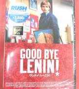 DVD グッドバイ、レーニン GOOD BYE LENIN!|東映