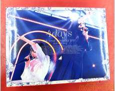 DVD 邦楽  乃木坂46 7th YEAR BIRTHDAY LIVE DAY4|ソニー・ミュージックソリューションズ