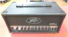 6505MH ギター用アンプ/ヘッド 国内正規品|PEAVY