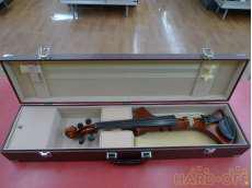 エレキヴァイオリン|R&BELL