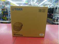 10合IH炊飯器|TIGER
