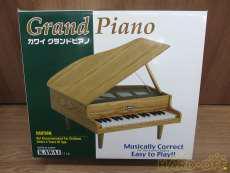 KAWAI ミニグランドピアノ KAWAI