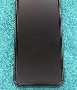 iPhone 11 Pro 64GB|APPLE