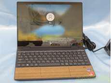 モバイルノートPC|HEWLETT PACKARD
