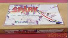 SPARK|WOOJIN CRAFT