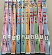 DVD アニメ 東映アニメーション
