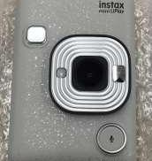 コンパクトデジタルカメラ|FUJIFILM