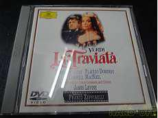 DVD classic|Victor Entertainment