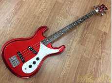 ベースギター・エレキベースその他|ARIA