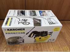 その他電動工具 KARCHER