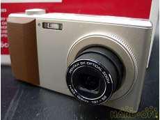 カメラ型携帯|DOCOMO