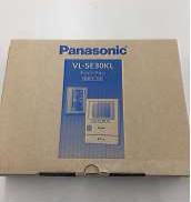 テレビドアホン 親機のみ 未使用品|PANASONIC