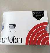 MMカートリッジ|ORTOFON