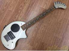 エレキギター・アンプ内蔵ギター|FERNANDES