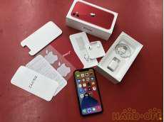 docomo iPhone11|APPLE
