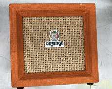 コンボ|ORANGE