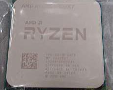core i7 AMD