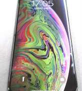 iPHONE XS MAX 64GB APPLE