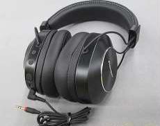 Bluetoothヘッドホン PIONEER
