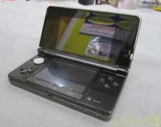 ニンテンドー 3DS|NINTENDO