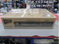 ブルーレイ/HDDレコーダー|SHARP