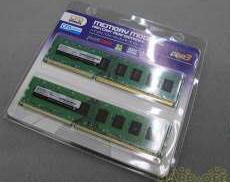 DDR3-1600/PC3-12800|CFD販売