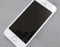 iphone APPLE/SB